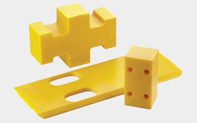 cast-polyurethane-products