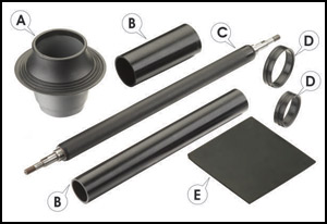 electrically-conductive-rubber-products