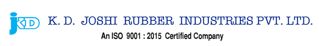 K.D. Joshi Rubber Industries Pvt. Ltd.